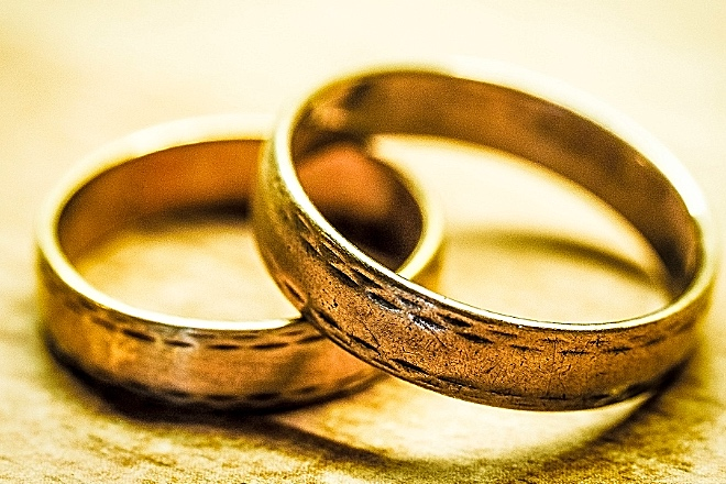 A Reflection on the Sanctity of Marriage